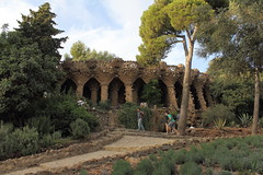 "ParkGuell_0053 • <a style=""font-size:0.8em;"" href=""https://www.flickr.com/photos/66680934@N08/15392039820/"" target=""_blank"">View on Flickr</a>"
