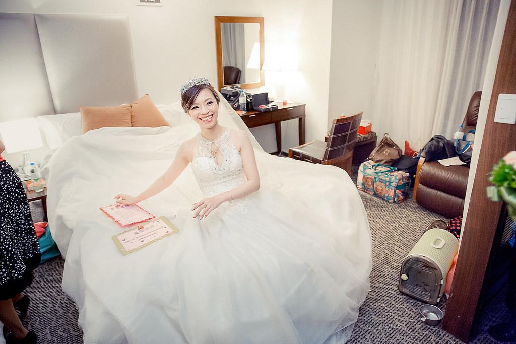 昆德&鈺婷Wedding-036