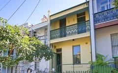 61 Raglan Street, Waterloo NSW