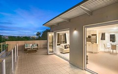 4/1 Cadigal Place, Dover Heights NSW