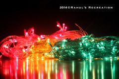 Lighting Festival of India....For more photographs login @ www.facebook.com/Rahuls.Recreation