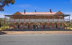 1 Baylis Street, Bethungra NSW