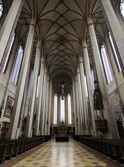 St. Martin und Kastulus (wpt1967) Tags: church kirche stmartin martinskirche landshut tokina1116 wpt1967