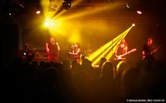 Maximum-Rock-Festival-Day1-4500