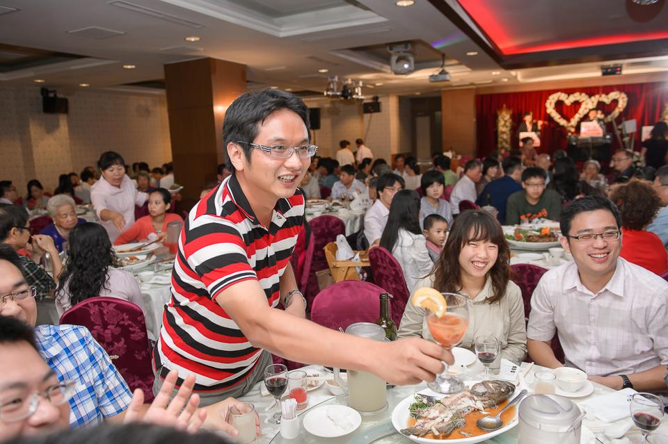 15457028597 c853b54558 o [台南婚攝]J&W/永華富霖餐廳