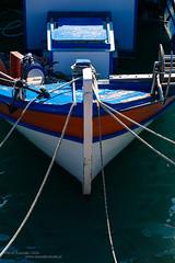 Front (Daniel Kulinski) Tags: sea water colors port boats island photography harbor boat europe mediterranean image daniel creative picture samsung poland greece crete warsaw 1977 heraklion photograhy nx kriti kulinski nx20 samsungnx samsungimaging danielkulinski samsungnx20