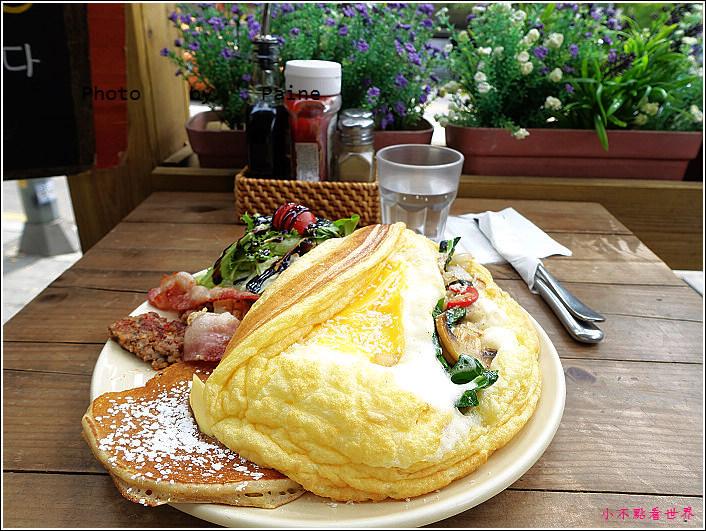 漢南洞pancake original story (15).JPG