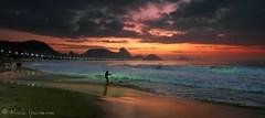 Um Novo Dia - Praia de Copacabana - New Day - Copacabana Beach #Dawn #Copacabana #Rio (.**rickipanema**.) Tags: brazil praia rio brasil riodejaneiro cidademaravilhosa copacabana sugarloaf podeaucar amanhecer imagensdorio praiadecopacabana copacabanabeach rickipanema cidadeolimpica copacabanaprincesinhadomar brazil2014 brasil2014 cidadedoriodejaneiro praiasdorio rio2016 montanhasdorio praiasdoriodejaneiro praiascariocas brasil2016 brazil2016 imagensdoriodejaneiro cidadedorio rio2014 cidadedesosebastiaodoriodejaneiro amanhecernoriodejaneiro montanhasdoriodejaneiro brasilemimagens mountainsofriodejaneiro mountainsofrio beachesofriodejaneiro riocidadeolimpica rioemimagens beachesofrio dawninriodejaneiro dawninrio imagensdecopacabana dawnincopacabanabeach imagensdopodeaucar dawninsugarloaf breakingdawninrio breakingdawnincopacabanabeach breakingdawninriodejaneiro breakingdawnincopacabana
