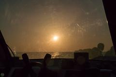 DSC_4391.jpg (d3_plus) Tags: sunset sea sky fish beach japan ferry twilight scenery ship diving snorkeling   suzuki shizuoka     izu j4   sunsetcruise     skindiving minamiizu       nikon1 hirizo    nakagi 1nikkorvr10100mmf456  nikon1j4 donbane donbanemaru   beachhirizo misakafishingport
