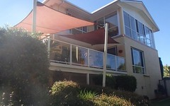 5 Tilba Place, Merimbula NSW