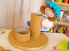 Seu Porta-Coisas de Bastidor está pronto! (Ateliê Bonifrati) Tags: cute diy artesanato craft escolar pap portatreco diadascrianças bastidor bonifrati façavocêmesmo superziper portacoisas