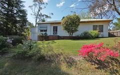 35 Kalinda Road, Bullaburra NSW