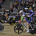 "Revolution Track Cycling Event London 2014 • <a style=""font-size:0.8em;"" href=""http://www.flickr.com/photos/55004243@N05/15479791248/"" target=""_blank"">View on Flickr</a>"