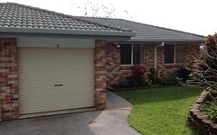 5 Redhead Close, Great Marlow NSW