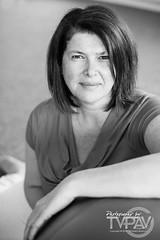 Joanne Cornish Pilates