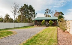 4 Station Road, Aylmerton NSW