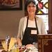 Cooking class La Maison Arabe_7331