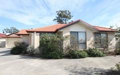 7/29 Capeland Avenue, Cambewarra Village NSW
