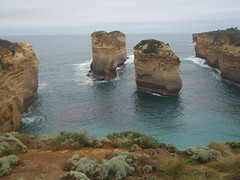 The apostles (ashroc) Tags: victoria greatoceanroad 12apostles