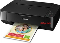 Download Drivers Canon ip2770 free