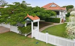 129 Buena Vista Avenue, Coorparoo QLD