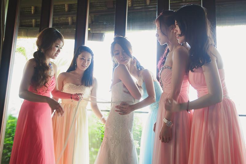 峇里島婚紗,峇里島婚禮,寶格麗婚禮,寶格麗婚紗,Bulgari Hotels,Bulgari,Bulgari wedding,MSC_0028