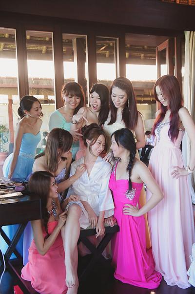峇里島婚紗,峇里島婚禮,寶格麗婚禮,寶格麗婚紗,Bulgari Hotels,Bulgari,Bulgari wedding,MSC_0018