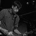 Kudgel @ The Middle East Downstairs 10.4.2014