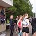 Pk Meerkampen Sint-Niklaas Sep 2014 (73)