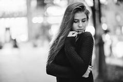 Diana (Alexey Tsyganov) Tags: life bw inspiration cold cute sexy girl beautiful night stpetersburg cool nice model nikon girlfriend shoot nps russia outdoor live 14 grain 85mm lifestyle style sensual diana di ambient fullframe fx comfort 85 meet d800 sense kawai topmodel nikon85mm coldy lifeandstyle nikond800 tsyganov nikonrussia alexeytsyganov tsyganovalexey   tsyganovmestpetersburgrussiarus onlylifestyle liveinspiration alexeytsyganovblog alexeytsyganovphoto    79650602210 tsyganovmecom nikonisshit
