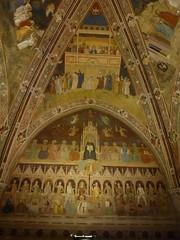 Santa Maria Novella, Firenze (copetan) Tags: italy florence tuscany firenze toscane italie santamarianovella