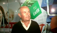 Ramiro-Alonso-Renault-Logan-Las-Flores-San-Juan-RedAgromoviles