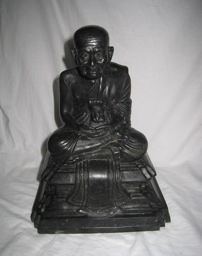 L.P.Thuat-Wat HuaMoonKhon-Hua Hin
