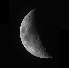 lune240107