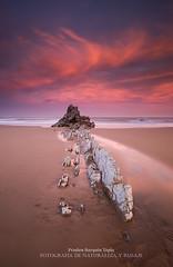 Atxabiribil Sur (Pruden Barquin) Tags: naturaleza nikon paisaje fotografia d610 prudenbarquin