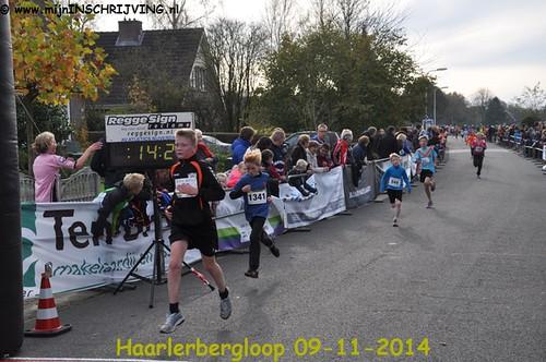 Haarlerbergloop_09_11_2014_0572