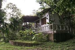 Costa-Rica-41