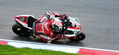 BSB_Superbikes_2014_final-406 (marksweb) Tags: josh milwaukee yamaha hatch insurance brands brookes mce motorsport bsb druids superbikes