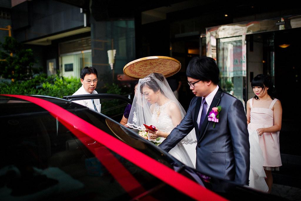 昆德&鈺婷Wedding-056
