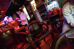 First Offline Meetings with the Seichijunrei-Butaitanbou Community (michaelvito) Tags: anime japan kyoto 京都 日本 urbanism ethnography アニメ 舞台探訪 聖地巡礼 animepilgrimage butaitanbou seichijunrei アーバニズム たまこまーけっと tamakomarket たまこラブストーリー tamakolovestory popculturetourism