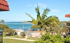 9/ 7 Landsborough Parade, Golden Beach QLD