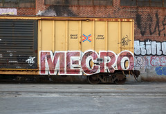 "Mecro • <a style=""font-size:0.8em;"" href=""http://www.flickr.com/photos/7752651@N05/15590554859/"" target=""_blank"">View on Flickr</a>"