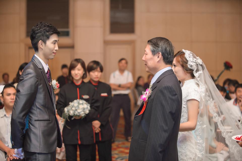 15593787875 c6a7ba463b o [台中婚攝]H&E/僑園大飯店