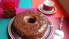 bolo-chocolate-recheiado-cobertura-brigadeiro (amorabarto) Tags: chocolate bolo brigadeiro bolos pedidos vendas encomendas