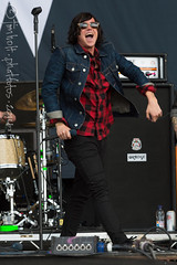 Sleeping with Sirens - 2014 Reading Festival, Reading, United Kingdom (Phatfotos) Tags: justin sleeping england music sun st festival jack reading photo tim concert with martin image unitedkingdom britain farm live stage united main nick sunday gig great gabe performance performing picture kingdom august hills photograph gb quinn onstage 24 barham holt timothy aug berkshire 24th johns fowler sirens 2014 kellin phatfotos 24082014