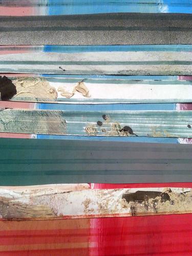 "art-camielcoppens-collages-egogenes  -s1- (60) <a style=""margin-left:10px; font-size:0.8em;"" href=""http://www.flickr.com/photos/120157912@N02/15602108229/"" target=""_blank"">@flickr</a>"