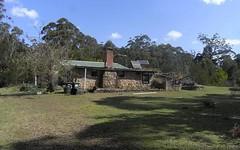 Lot 22&29 Wandean Road, Wandandian NSW