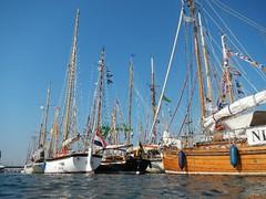 de haven (2)