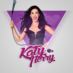 Katy-Perry-Cover (Bass Design) Tags: art design mix katy album mixtape tape cover perry desing katyperry
