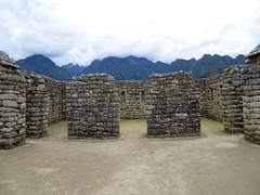 Machu Picchu-180